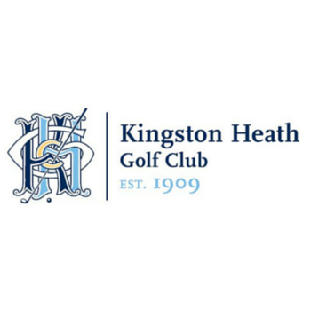 Melbourne Golf Courses Amp Clubs Luxury Golf Tours