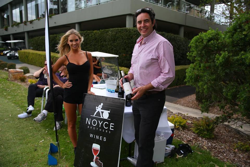 Noice-Wines2