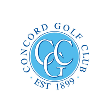A ROUND AT CONCORD GOLF CLUB